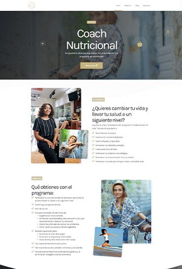 Nutricion-4.jpg